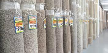 carpet remnant rugs vinyl flooring remnants alyssamyers