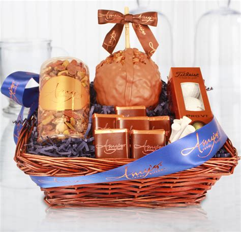 fathers day gifts delivery s day gift basket delivery gourmet gifts for