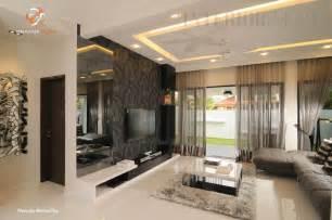 interior design feature walls living room 3 room hdb flat renovation design studio design