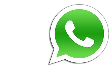 imagenes del wasap whatsapp png maxtreme maxtreme nutrition