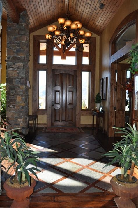 17 best images about entryway foyer hallway on pinterest traditional pivot doors and rustic entry 17 best images about tile entryway on pinterest entry