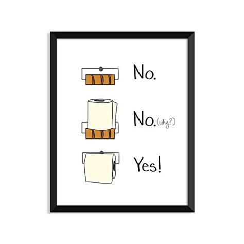 words related to bathroom bathroom related jokes 28 images bathroom decor words