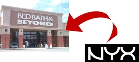 bed bath beyond opens in california southern maryland news net southern maryland bed bath and beyond news 28 images bed bath beyond wikiwand breaking bed bath and