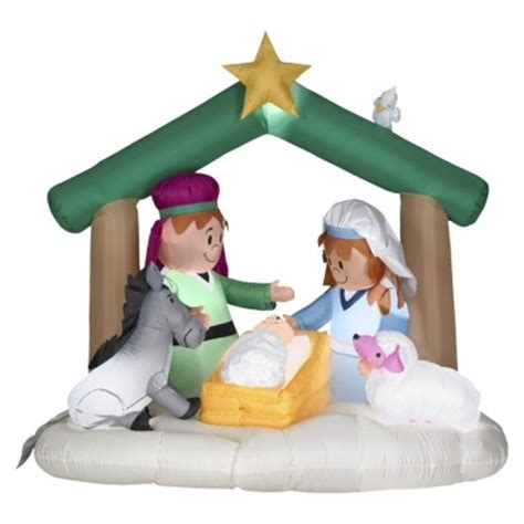 target nativity scene decorations 28 best indooor outdoor decoration ideas images on ideas diy