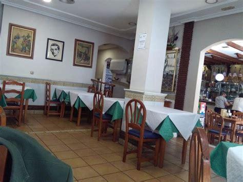 ta img 20170323 185023 large jpg picture of olive garden bellingham tripadvisor torres bermejas restaurante bar almer 237 a restaurant avis photos tripadvisor
