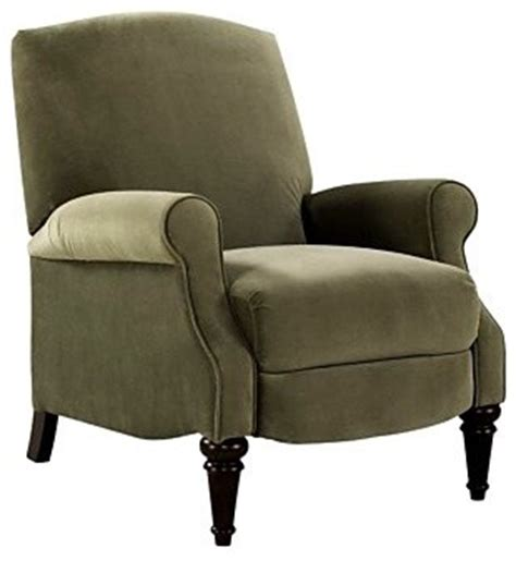Recliners That Look Like Chairs by Angela Recliner Chair Traditional Recliner Chairs By Macy S