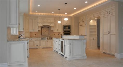 Wholesale Kitchen Cabinets Nj Cool Discount Kitchen Cabinets Nj Greenvirals Style