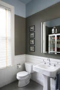 bathroom paint ideas gray painter s edge modern and fresh interior ideas in grey
