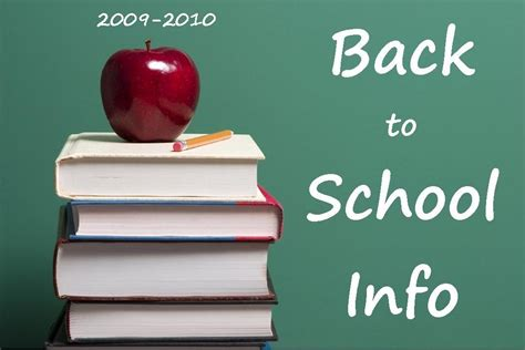 back to school wallpaper back to school background