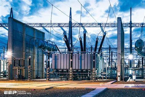 basics  power transformers  electrical td grids eep