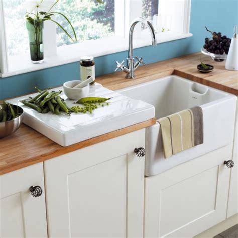 farm waschbecken mit ablauf platine sp 252 lstein sp 252 ltrog keramik weiss gl 228 nzend