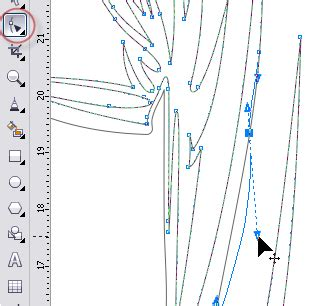 corel draw x4 transparency download transparency tool di coreldraw free halltracker