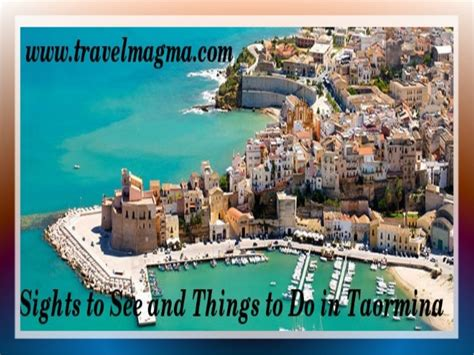 best things to do in italy quelques liens utiles