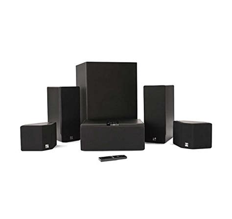 top   home theater systems   top ten select