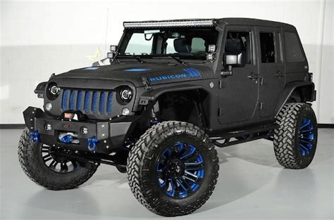 rubicon jeep modified jeep wrangler rubicon modified https thequizy com