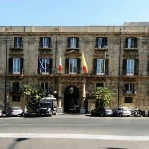 mobilità in deroga sicilia la regione paga il debito con l inps sbloccata una parte