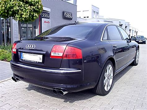 how it works cars 2002 audi a8 spare parts catalogs file audi a8 2002 rear jpg wikimedia commons