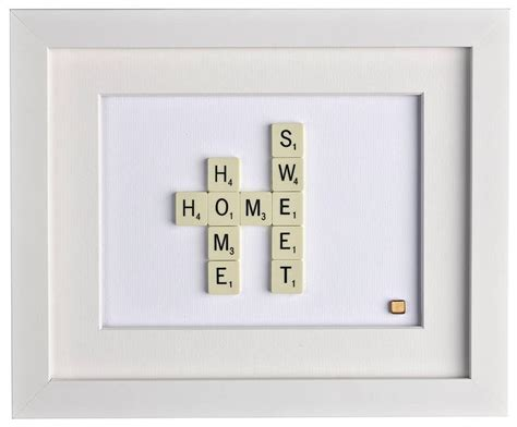 scrabbleart coupon code