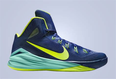 upcoming nike basketball shoes 2014 sneaker news nine nine non signature basketball sneakers