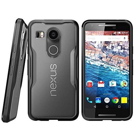Silicon Hardcase Bebas Desain Lg Nexus 4 Nexus 5 Bebas Motif best nexus 5x cases