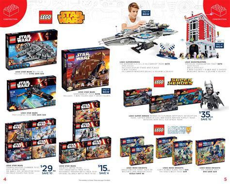 100 lego wars u2013 new best 25 wars