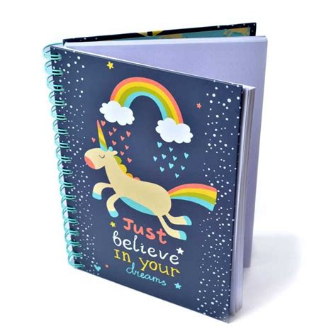 Be Happy Notebook notebook premium a5 be happy nosoloposters