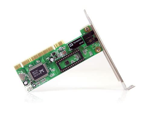 Lan Card Real Teck Rtl 8139d driver for rtl8139d lan card for xp free