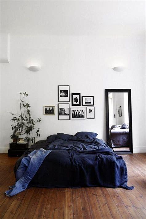 Small Mens Bedroom Ideas Best 25 S Bedroom Decor Ideas On Pinterest S Bedroom Bedroom And Bedroom Decor
