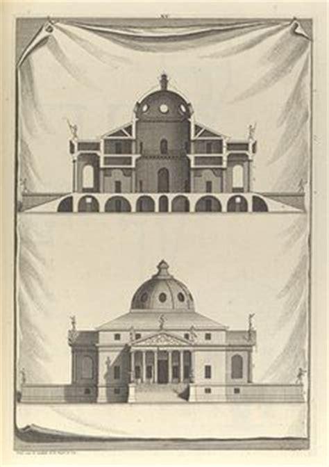 Pantheon High Volume 2 the world s catalog of ideas