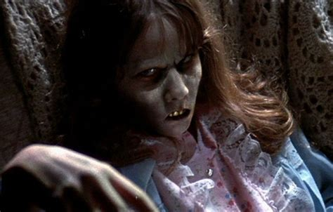 the exorcist film conspiracy halloween 2011 the ultimate top ten films to watch on