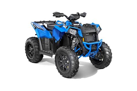 polaris part house polaris part house 28 images world s largest polaris parts dealer 2015 polaris