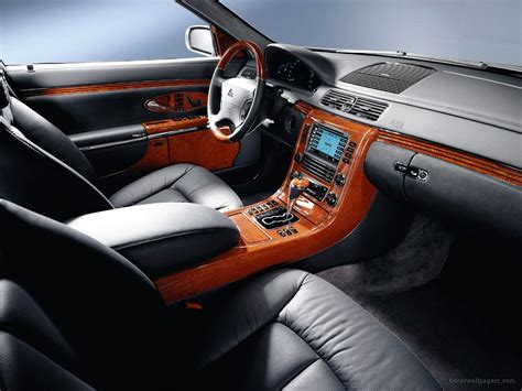 Maybach Exelero Interior by Maybach Interior 2 Wallpaper Hd Car Wallpapers