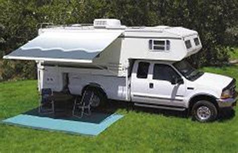 carrelli tenda produttori carrelli tenda conver montana e tucano foto prezzi e
