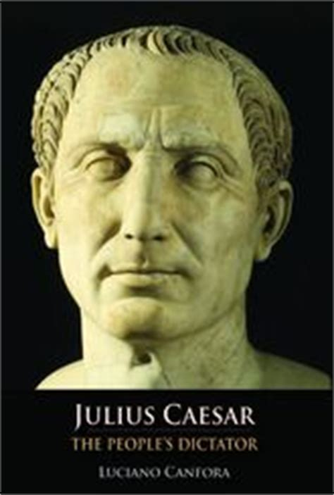 The Dictator Julius Caesar Thinglink Julius Caesar The S Dictator Edinburgh Scholarship