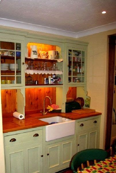 delvin farm kitchens country antiques country kitchens