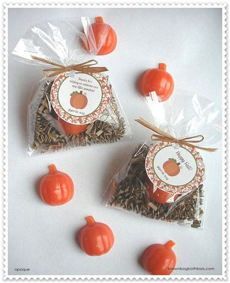 Pumpkin Baby Shower Favors by Pumpkin Baby Shower Favors Our Pumpkin Favors