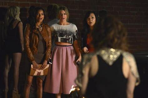 mistresses season 2 episode 1 mistresses season 3 spoilers exiting star alyssa milano