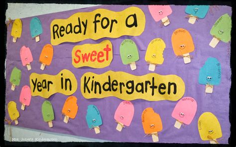 ideas for kindergarten finally mrs jones s kindergarten
