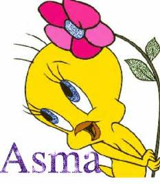 Find In Usa By Name Asma Name Wallpapers Clipart Best