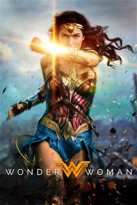 film underworld streaming vf film wonder woman streaming vf gratuit complet