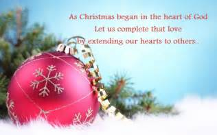 christmas text messages for your love ones 2017