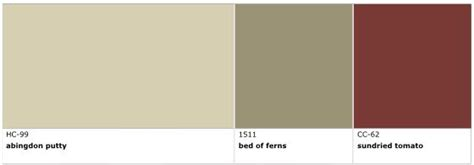 10 best images about abingdon putty on paint colors hallways and benjamin