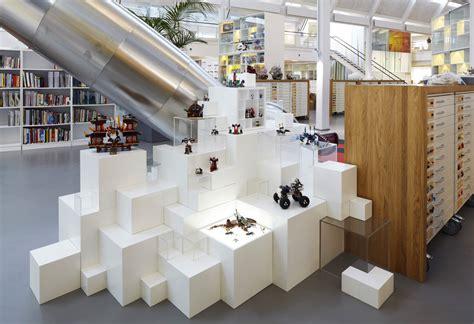 Lego Office by Lego Office Denmark