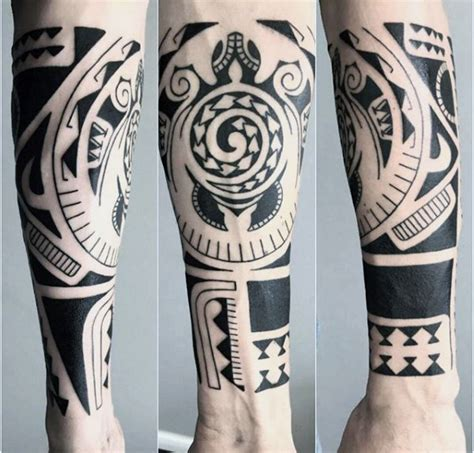 forearm tribal tattoo tribal tattoos on forearm for hair care styles