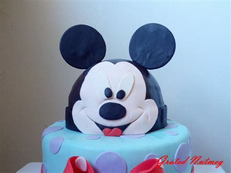 mickey mouse face cake kootationcom long hairstyles