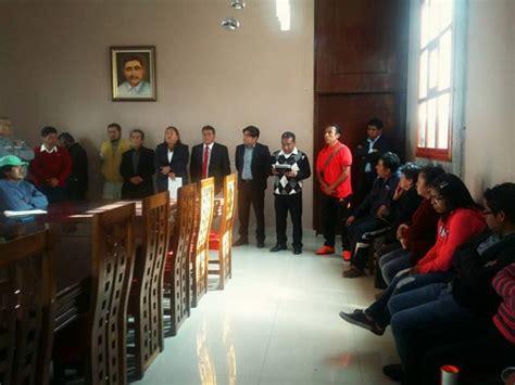 pulsored mx portal de noticias en tlaxcala avala itife que escuela estatal juan cuamatzi retome