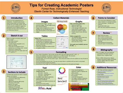 design poster academic call for posters 4th annual governance of emerging