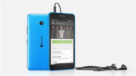 Microsoft Lumia 640 Lte microsoft lumia 640 lte smartphones microsoft global