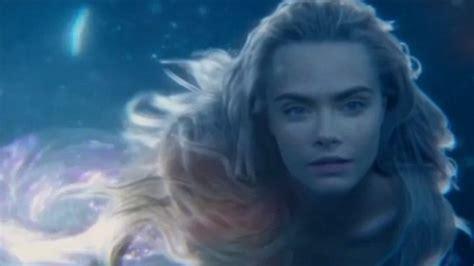 film the little mermaid con emma watson streaming image gallery mermaid movies 2015