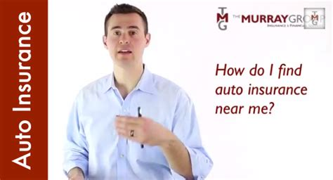 find auto insurance    easy methods